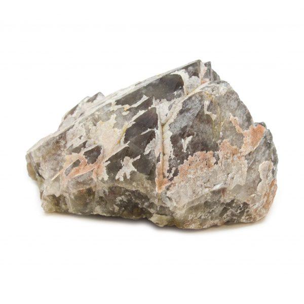 Super Seven Crystal-160270