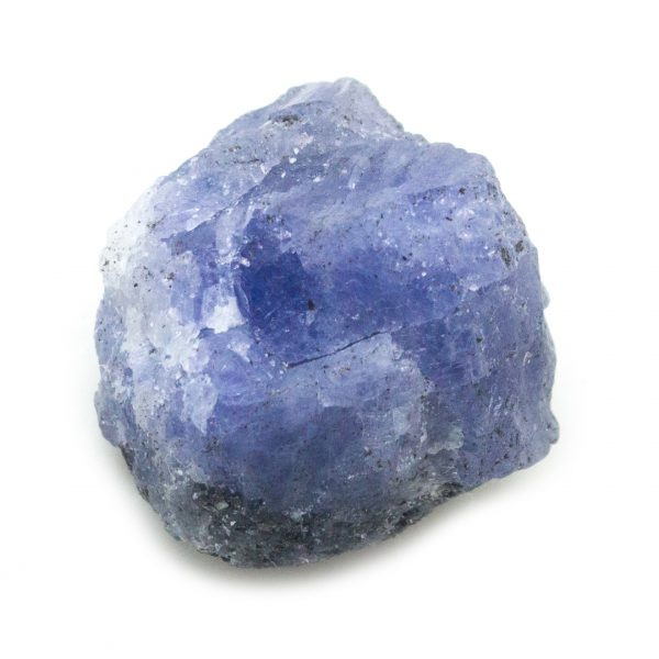 Tanzanite Rough Stone (Large)-145289