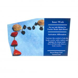 Inner Work Grid Layout Card-0