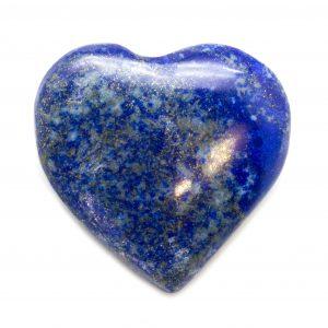 Lapis Lazuli Heart-147065