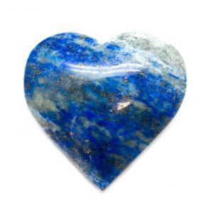 Lapis Lazuli Heart-147066