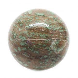 Nunderite Sphere (40-50mm)-0