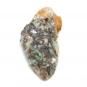 Nunderite Rough Crystal (Medium)-0