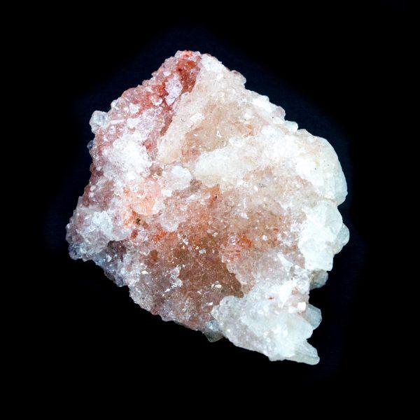 Druzy Apophyllite Cluster-149791