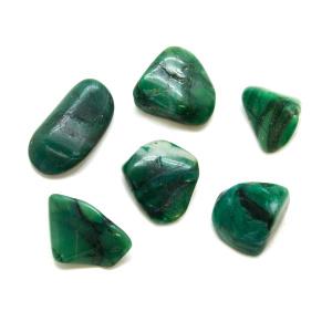 Buddstone Tumbled Stone Set (Large)-0