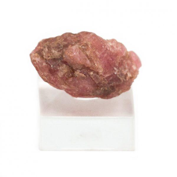 Rhodochrosite Specimen-157565