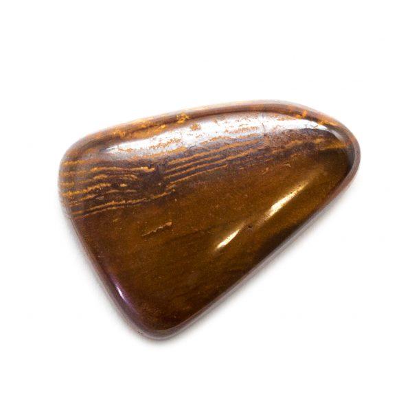 Boulder Opal Cabochon-154893