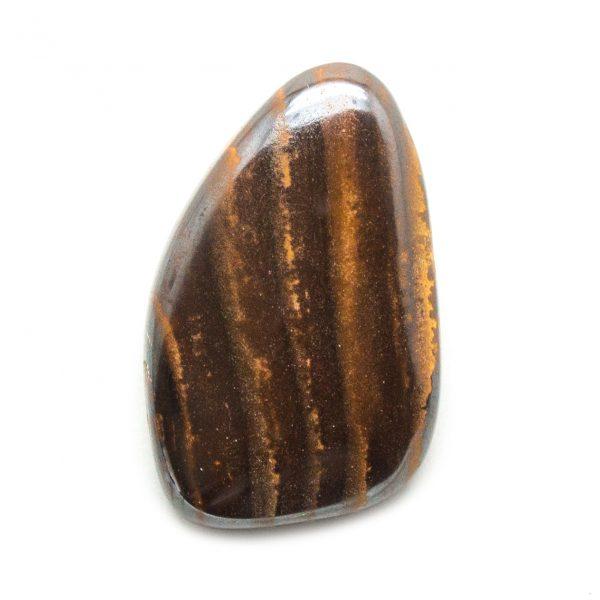 Boulder Opal Cabochon-0