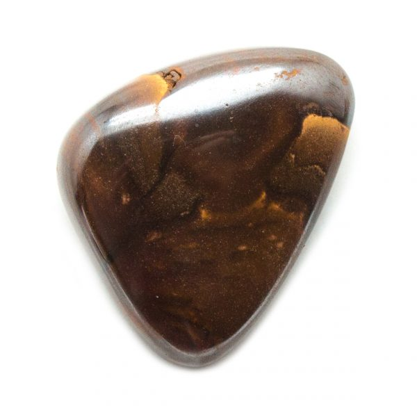 Boulder Opal Cabochon-155037