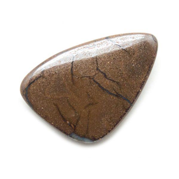 Boulder Opal Cabochon-155049