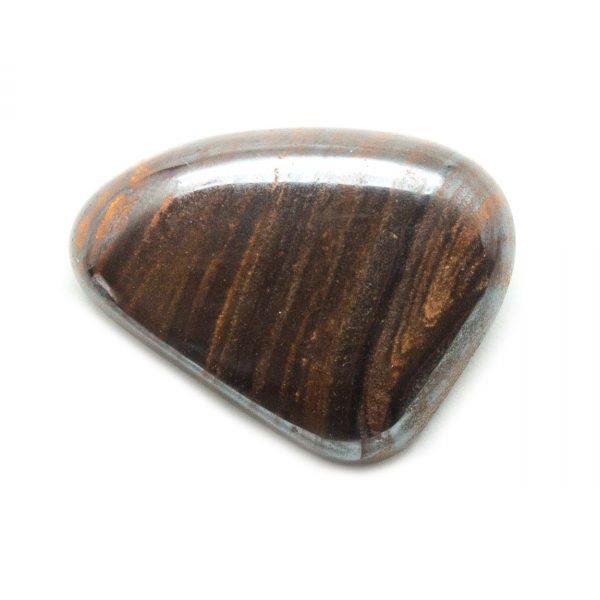Boulder Opal Cabochon-155072