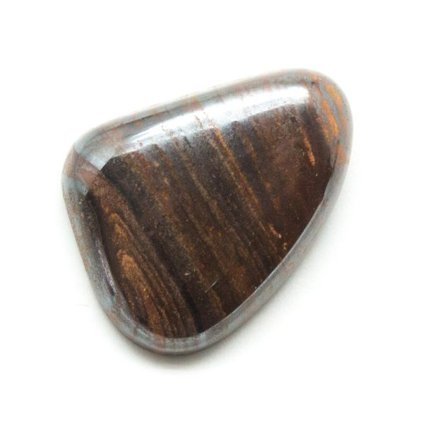 Boulder Opal Cabochon-155073