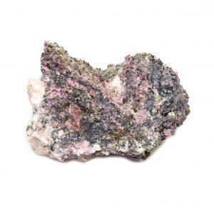 Rhodonite Cluster-0
