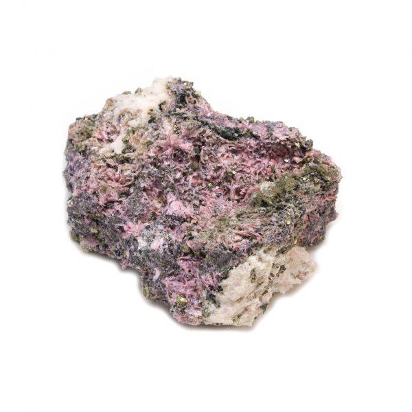 Rhodonite Cluster-156101