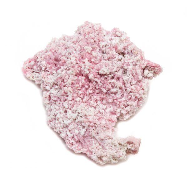 Rhodonite Cluster-156159