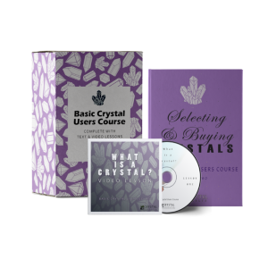 Basic Crystal Users Course-0