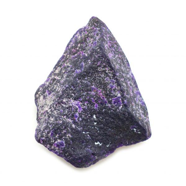 Sugilite Crystal-0