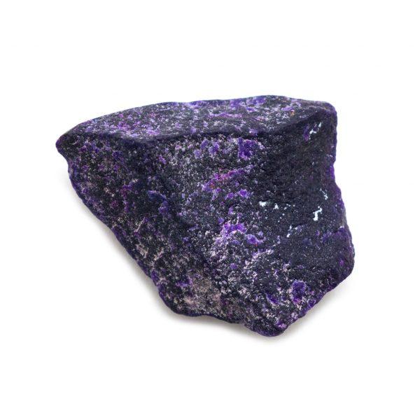 Sugilite Crystal-159346