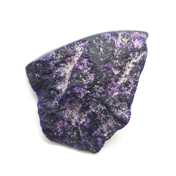 Sugilite Crystal-159345