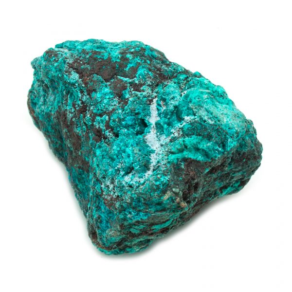 Dioptase Cluster-157946