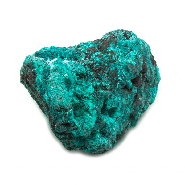 Dioptase Cluster-157947