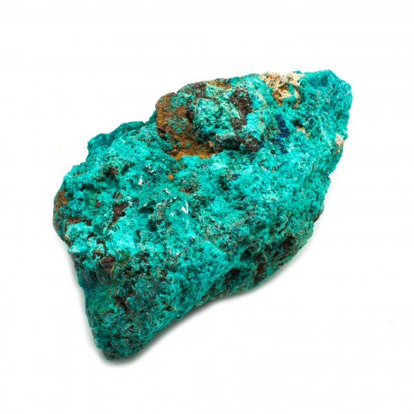 Dioptase Cluster-157956