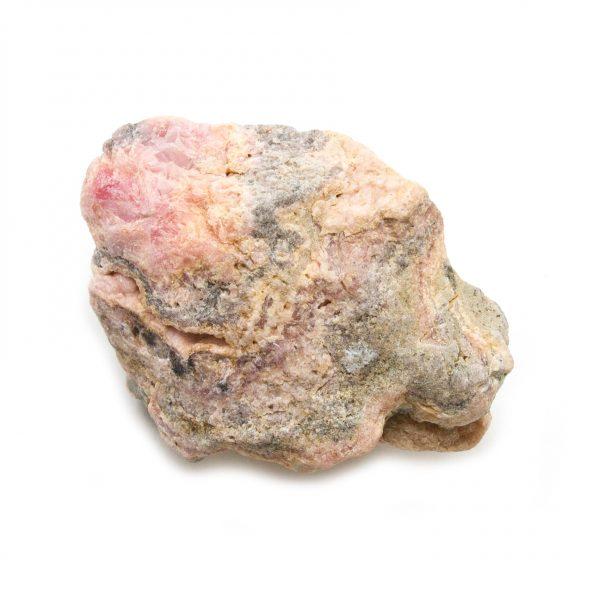 Rhodochrosite Crystal-160886