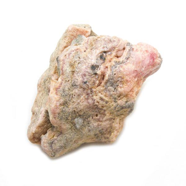 Rhodochrosite Crystal-160887