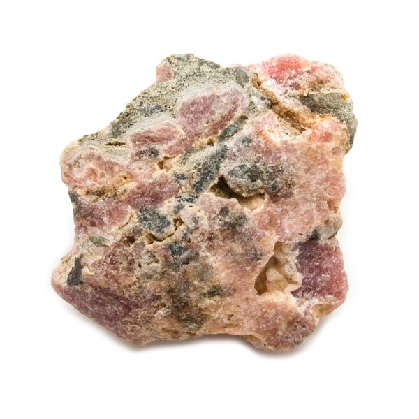 Rhodochrosite Crystal-160893