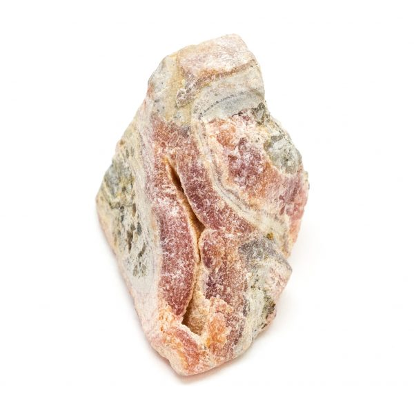Rhodochrosite Crystal-160953