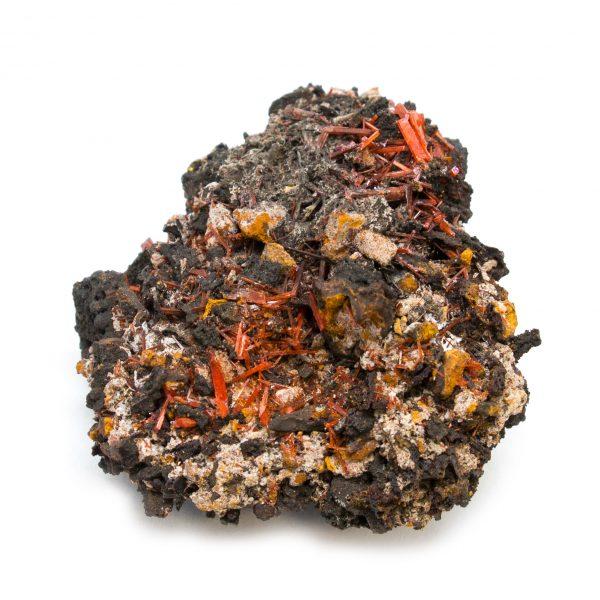 Crocoite Cluster-161695