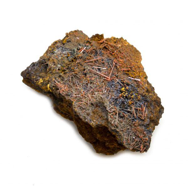 Crocoite Cluster-161699
