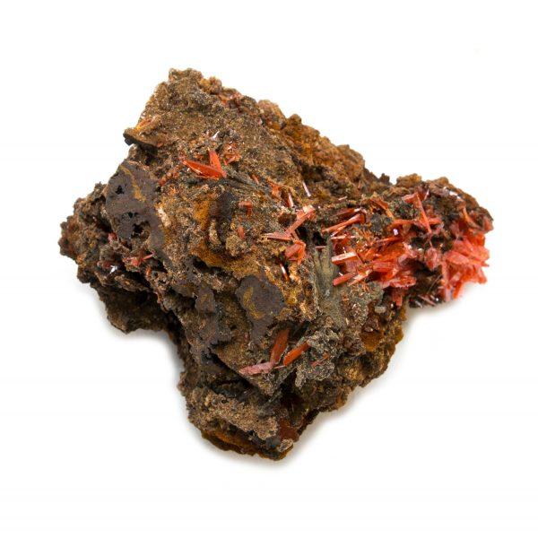Crocoite Cluster-161782