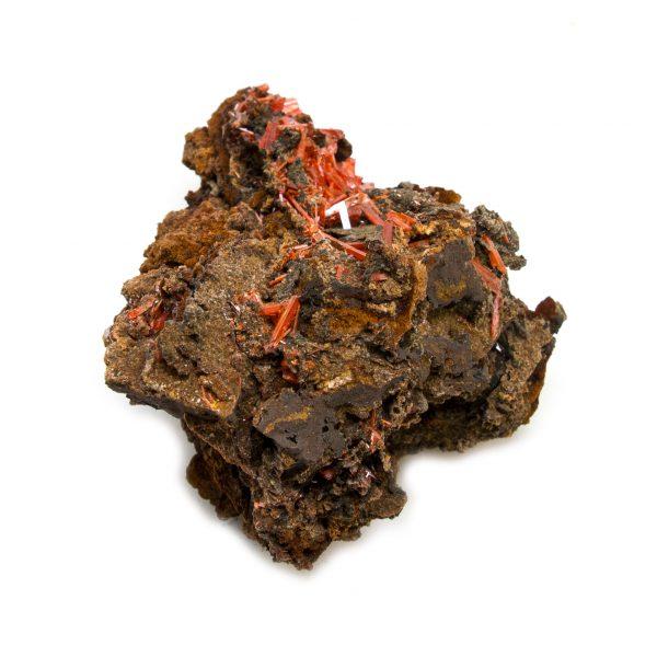 Crocoite Cluster-161780