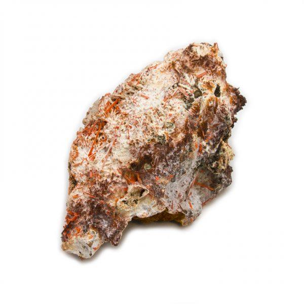 Crocoite Cluster-161799