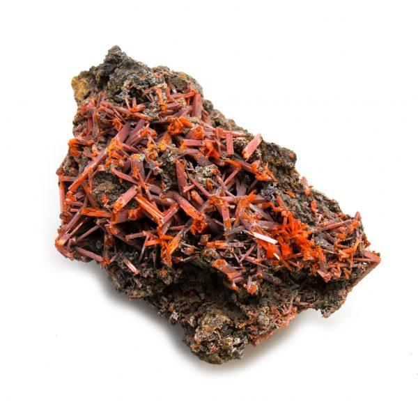 Crocoite Cluster-161815