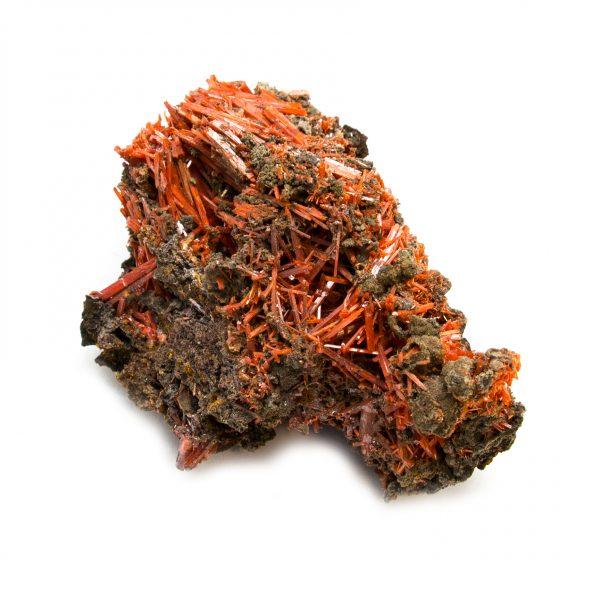 Crocoite Cluster-161890