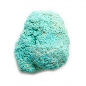Turquoise Crystal-0