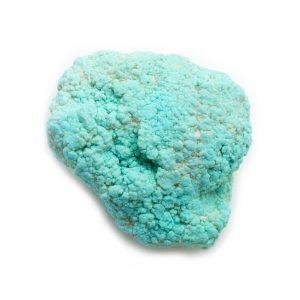 Turquoise Crystal-162362