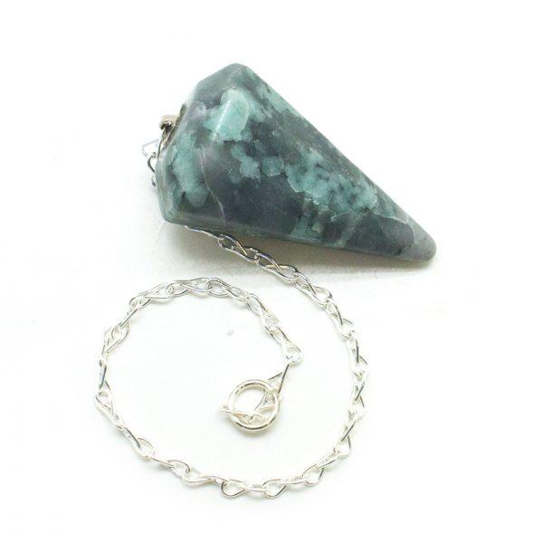Emerald Pendulum-144551