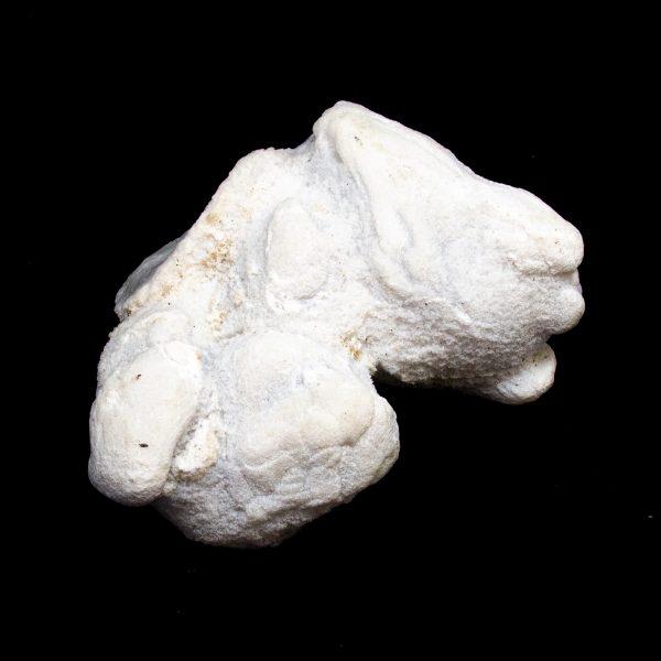 Cristobalite Lithium Cluster-163656