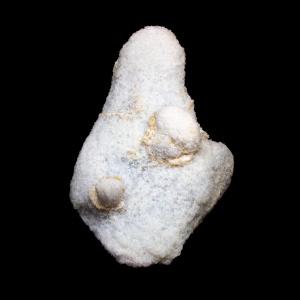 Cristobalite Lithium Cluster-0