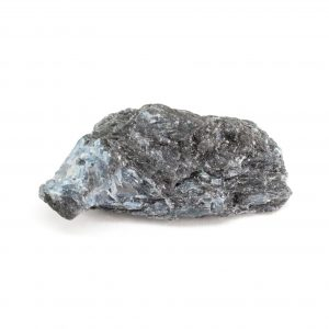 Paraiba Kyanite Cluster-0