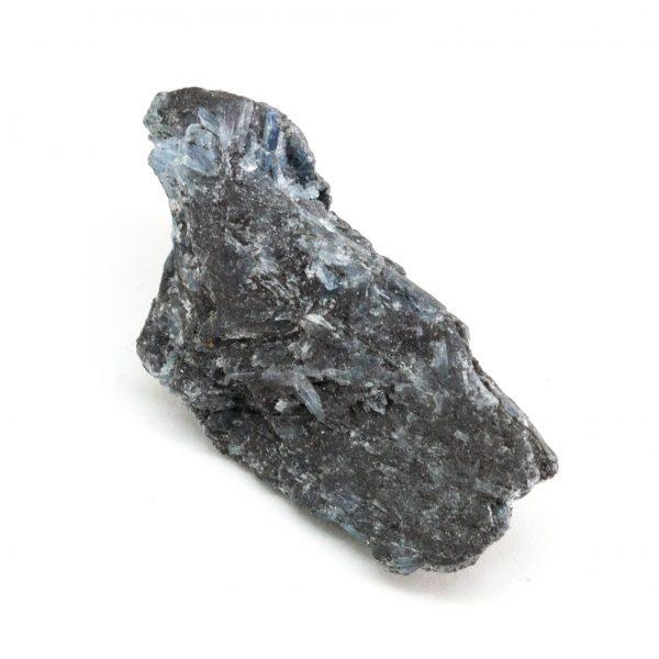 Paraiba Kyanite Cluster-164973