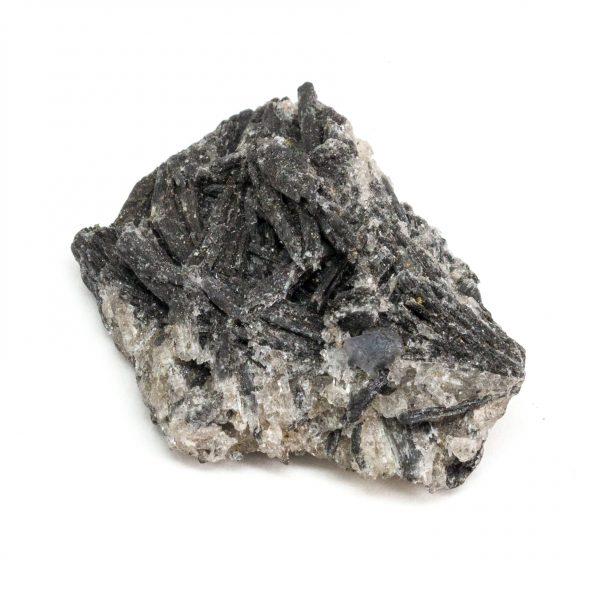 Paraiba Kyanite Cluster-164984