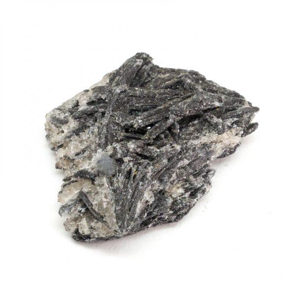 Paraiba Kyanite Cluster-164986