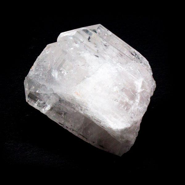 Danburite Crystal-165661