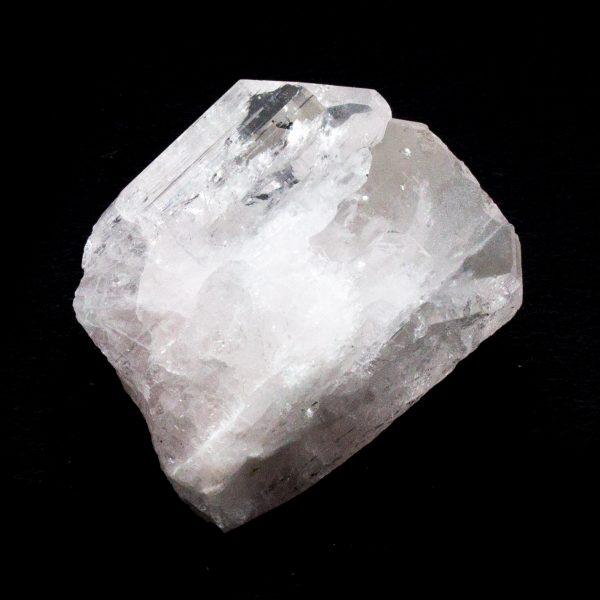 Danburite Crystal-165660