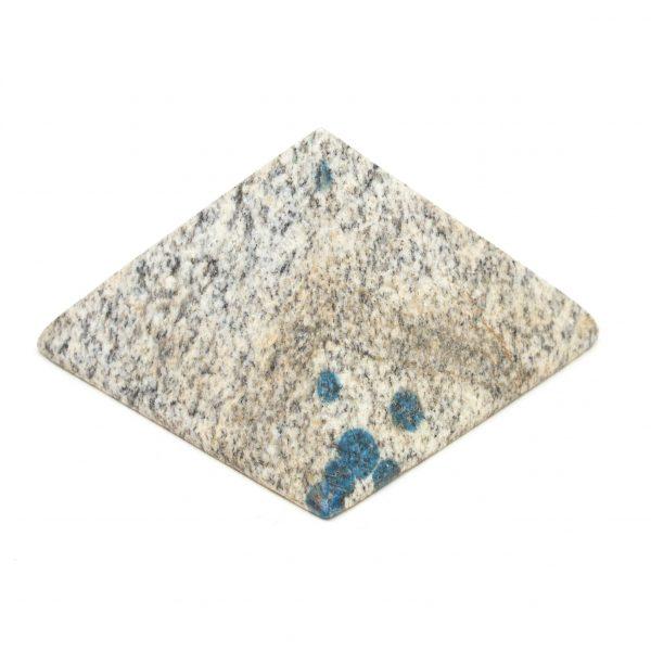 K2 Pyramid-0