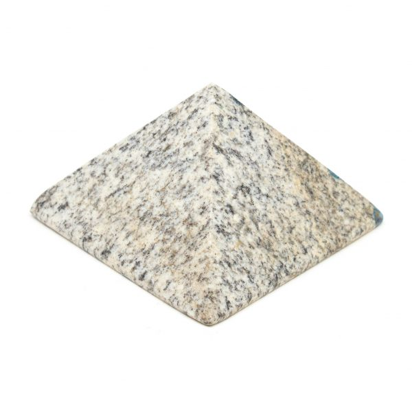 K2 Pyramid-165908